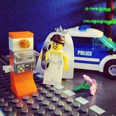 #lego Lego, Anna, Toys, Instagram Posts, Legos, Gaming, Games, Toy