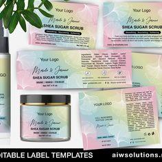 label template ID85 Laser Labels, Custom Labels, Lip Balm Labels, Cosmetic Labels, Folder Organization, Roll Labels, Mailing Labels, Label Templates, Bottle Labels