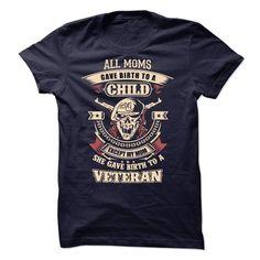 Veteran T-Shirts, Hoodies. CHECK PRICE ==► https://www.sunfrog.com/Automotive/Veteran-35386358-Guys.html?id=41382