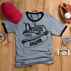 9 best create your own tees images on pinterest create your own