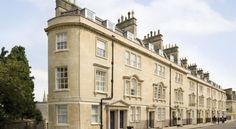 SACO Bath - St James Parade - 4 Star #Apartments - $142 - #Hotels #UnitedKingdom #Bath http://www.justigo.net/hotels/united-kingdom/bath/sacobath_196201.html
