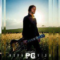 Musicas Gospel de PG – Nova Vida