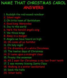 Christmas Carol Brain Teasers Worksheets Middle School Ymafkq Christmastree2020 Info