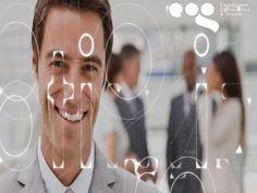Servicios laborales integrales. EOG CORPORATIVO. En EOG, seleccionamos y reclutamos el capital humano que requiere su empresa y además, le ofrecemos el servicio de administración de nómina para que usted se enfoque en otras áreas de su negocio. En Employment, Optimization & Growth, le invitamos a conocer más de nuestros servicios en nuestra página en internet www.eog.mx. #solucioneslaborales