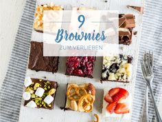 Brownies_TEXT