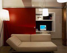 World Best Interior Designer featuring @McAllister Alcock Architects For more inspiration see also: http://www.brabbu.com/en/