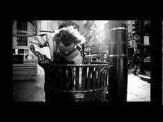 The Photographs Of Vivian Maier Street Photographer - 1080p - YouTube