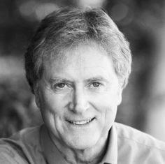 Randall Wallace is an American screenwriter, director, producer, and songwriter, who came to prominence by writing the screenplay for the 1995 film Braveheart. His other films, include The Man in the Iron Mask, Pearl Harbor, We Were Soldiers and Secretariat.
