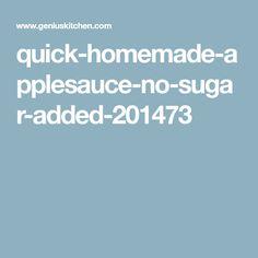 quick-homemade-applesauce-no-sugar-added-201473