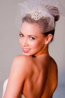 Wedding hairstyles, are you looking to steal the show? These are not your mother's wedding day hairstyles! Come on in, and check out these beautiful bridal hairstyles now Bridal Hair And Makeup, Bridal Beauty, Wedding Beauty, Hair Makeup, Hair Wedding, Trendy Hairstyles, Braided Hairstyles, Wedding Hairstyles, Medium Hair Styles