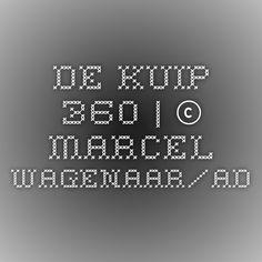 De Kuip 360 | © Marcel Wagenaar/AD