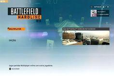 Aprenda a personalizar equipamentos no Battlefield Hardline - http://metropolitanafm.uol.com.br/novidades/games/aprenda-personalizar-equipamentos-no-battlefield-hardline