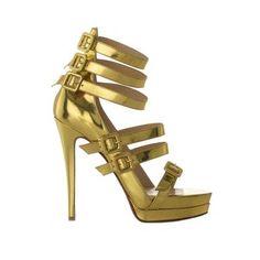 Cheap Alfie Sneakers SH40584