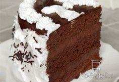 Kefir, Tart, Flora, Sweets, Baking, Recipes, Sweet Stuff, Cook, Cakes