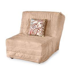 """ΠΟΛΥΘΡΟΝΑ- ΚΡΕΒΑΤΙ """"SOFT"""" ΜΠΕΖ Accent Chairs, Furniture, Home Decor, Upholstered Chairs, Decoration Home, Room Decor, Home Furnishings, Home Interior Design, Home Decoration"""