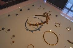 https://flic.kr/p/phveQw | egyptian jewelry