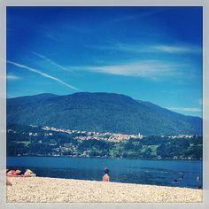 Calceranica al Lago in Trento, Trentino - Alto Adige