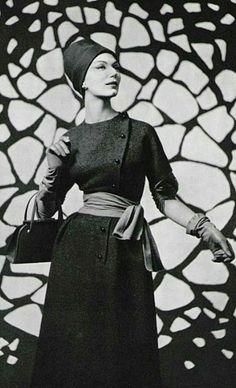 1957 Gres