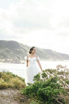 Birdal hair , bridal Makeup , bridal gown