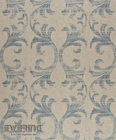 texdecor casadeco smart 36 sma26139102 verzierung. Black Bedroom Furniture Sets. Home Design Ideas