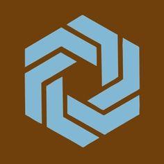 Aaron Draplin: Cool Typography Logo, Graphic Design Typography, Badge Design, Logo Design, Retro Graphic Design, Graphic Designers, Draplin Design, Ads Creative, Motion Design