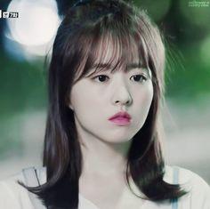 뎡배 - 지금 드라마하지 않는 박보영은 유죄.gif