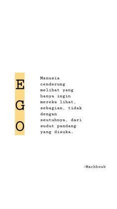 Rude Quotes, Ego Quotes, J Words, Deep Words, Quotations, Qoutes, Short Messages, Quotes Galau, Postive Quotes