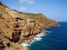 10 Things to Do in Antigua - Jdomb's Travels