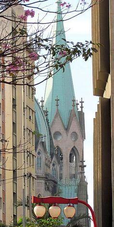 livvysmomsvintageworld:  São Paulo - Brasil http://ift.tt/1LYDHDJ
