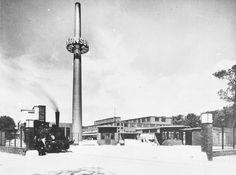 max taut… konsum brotfarbrik, berlin spandau 1929