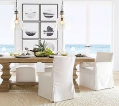 Pedestal Dining Table, Extendable Dining Table, Dining Room Table, Dining Chairs, Dining Furniture, Dining Area, Furniture Decor, Outdoor Furniture, Hickory Furniture