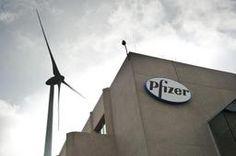 #Fuite d'acide chlorhydrique sur un site de Pfizer à Puurs - RTL info: RTL info Fuite d'acide chlorhydrique sur un site de Pfizer à Puurs…