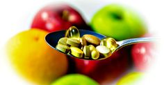 Why is supplementing with CoQ10 so important? Here's a full rundown of it's far-reaching health benefits: http://blog.lifeextension.com/2015/08/the-power-of-coq10.html #coq10 #supplements