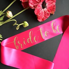 Bride to Be Bachelorette Party Sash White Rabbits Design https://www.amazon.com/dp/B01DWO67G6/ref=cm_sw_r_pi_dp_x_-3EkybN5JKVGH