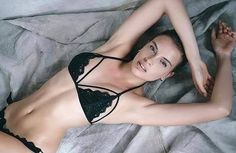 Pizzo #bikini: It's #PinupStars #lace one  #Paolaerosa #PaolaeRosabrindisi #Brindisi #saldi #aprofitant  #like4like