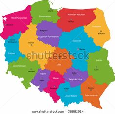 map of nigeria showing states » Full HD MAPS Locations - Another ...