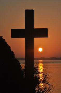 Easter Sunrise Service - The first Easter Sunrise Service recorded took place in 1732.  It represents the early hours of the morning when the women found the tomb was empty. - Christian Holiday