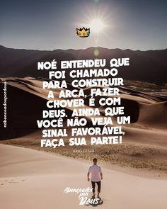 Siga-nos @abencoadospordeus King Jesus, My Jesus, Jesus Christ, Friend Advice, Blessed Is She, Gods Not Dead, Jesus Freak, Good Energy, God Loves Me
