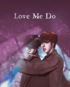 #VIXX #N #Leo #Ken #Ravi #Hongbin #Hyuk #Starlights #Cute #Rovix #Kpop #Cartoon #Art