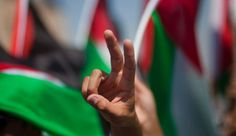 #teaparty #union #iww #occupy #ows #p2 #p21 #tlot #tcot   Why (some) Israelis are allergic to the word 'Palestine'   http://www.haaretz.com/blogs/the-fifth-question/.premium-1.634413  Recognition of a Palestinian state raises at least two issues for Israelis: legitimacy and security. Yet a closer look reveals that neither concern is quite what it seems...