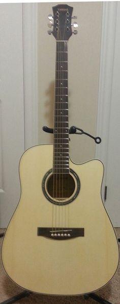 Acoustic Guitar for Beginner 41 inch Full size online store iMG741