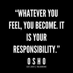 Osho Quotes On Life, Sucess Quotes, Reality Quotes, Spiritual Quotes, True Quotes, Words Quotes, Motivational Quotes, Inspirational Quotes, Quote Life