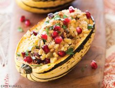 delicata squash with orzohttp://www.yogajournal.com/lifestyle/food/recipes/recipe/11957