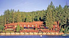Sunnyside Sunnyside resort tahoe vista lake tahoe tahoe city base camp outside magazine outside online escapes