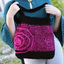 pinky 1 Sweaters, Bags, Inspiration, Fashion, Handbags, Biblical Inspiration, Moda, La Mode, Pullover