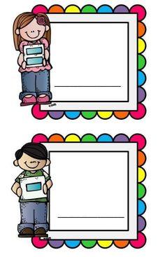 Ficha para nome Classroom Charts, Classroom Calendar, Classroom Rules, School Classroom, Kindergarten Activities, Preschool Crafts, Learning Activities, Kids Learning, Elementary Bulletin Boards