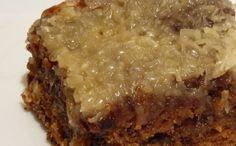Précieuse recette du Gâteau Reine Élisabeth