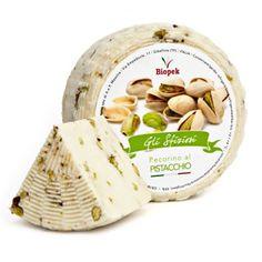 Pecorino Pistacchio ♡ fromage ♡ cheese ♡ Käse ♡ formatge ♡ 奶酪 ♡ 치즈 ♡ ost ♡ queso ♡ τυρί ♡ formaggio ♡ チーズ ♡ kaas ♡ ser ♡ queijo ♡ сыр ♡ sýr ♡קעז ♡