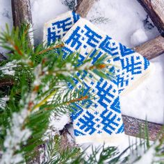 ❄❄❄ winter vibes ❄❄❄ Winter will be much more enjoyable and colorful with Latvian ethnographic mittens  Keep ur hands warm and add stye to your look with hand knitted mitts  Order online and enjoy the snow! ☃ WWW.TINES.LV ❄worldwide shipping❄ Photo credit: @eli_ozo  #latvianmittens #knittedmittens #knitmittens #votter #vantar #mittens #gloves #mitts #stickat #strickning #strikk #strikkedilla #garnglede #knit #knitstagram #nevernotknitting #winter #snow #winterwonderland #cold #mood #mood...