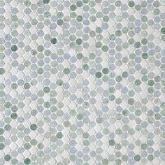Bathroom Tile : Find Flooring, Backsplash and Wall Tiles Online
